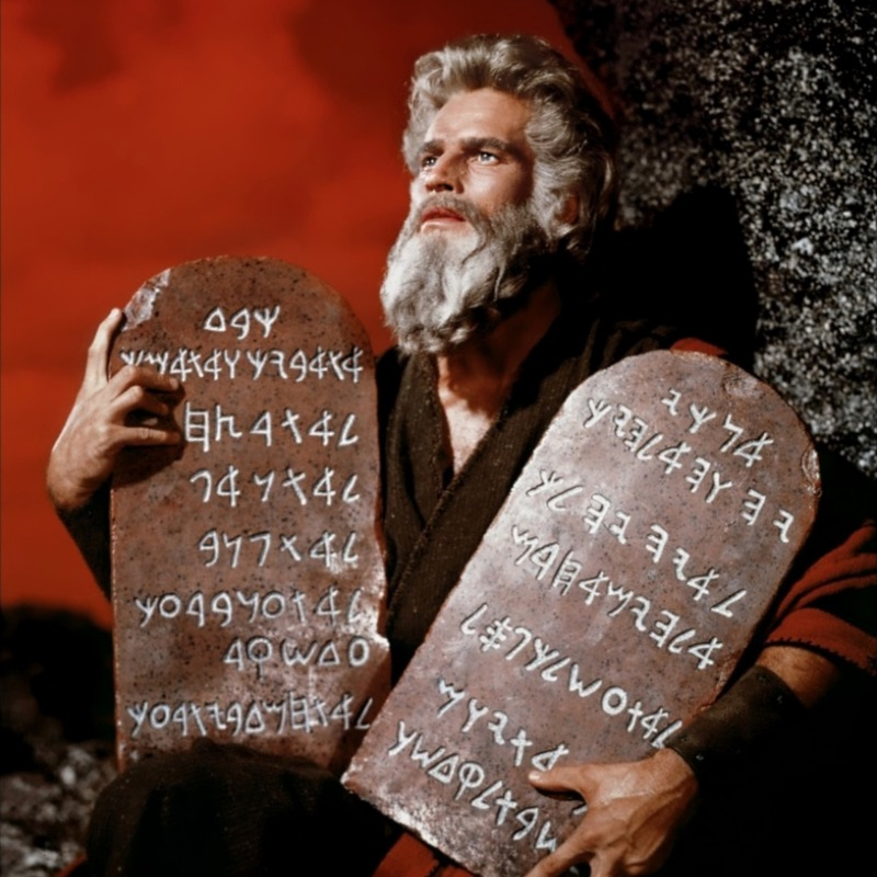 Ten-Commandments-The_05