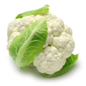 cauliflower__22959_zoom