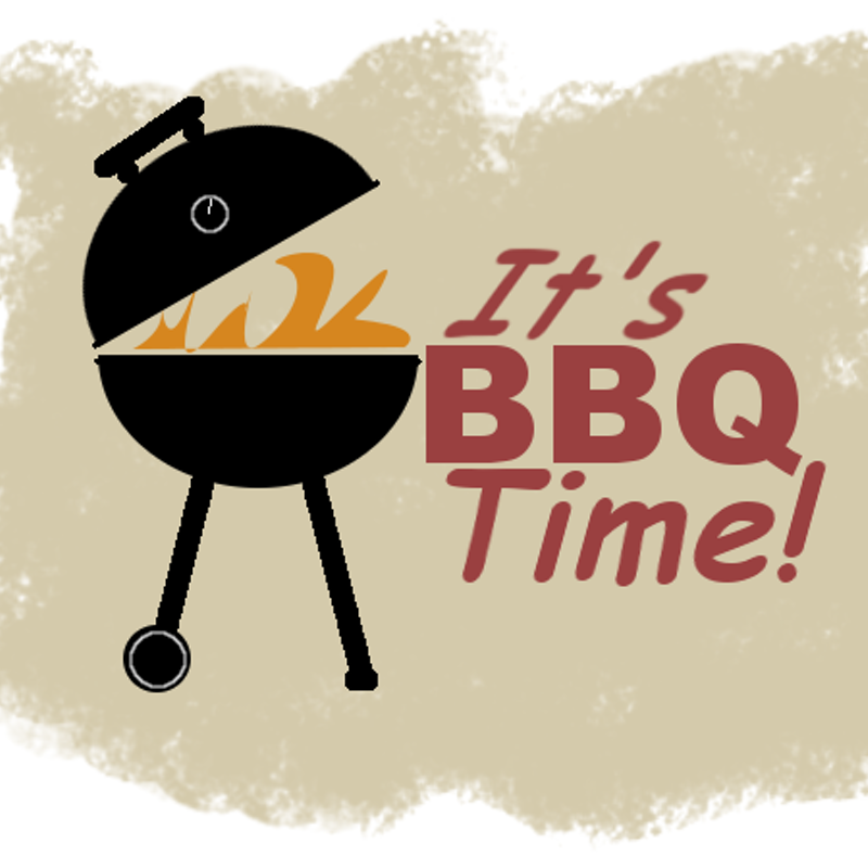 BBQ & Open House