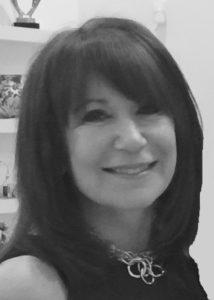 Linda Abrahamson