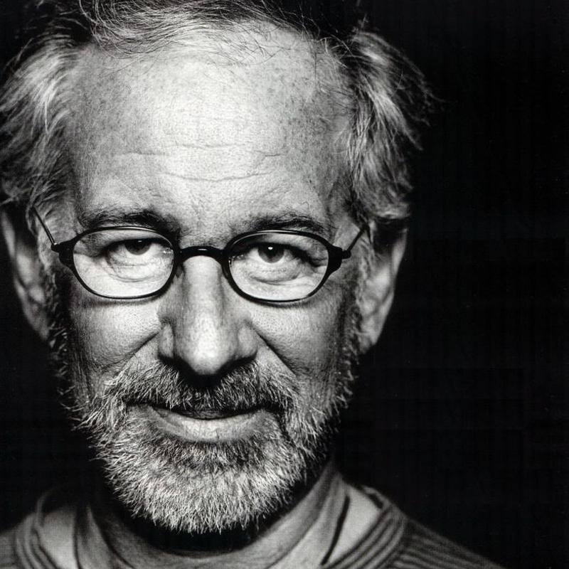 Scholar & Sunday Brunch : The Jew in Cinema Today