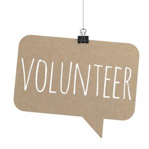 Giving Volunteer_800x800