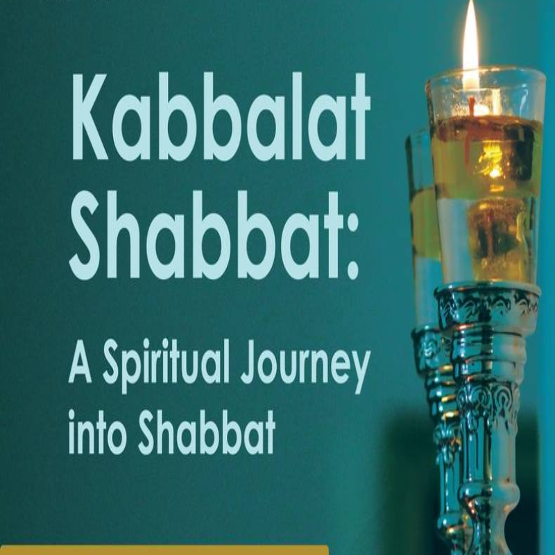 Kabbalat Shabbat In Person or Streaming