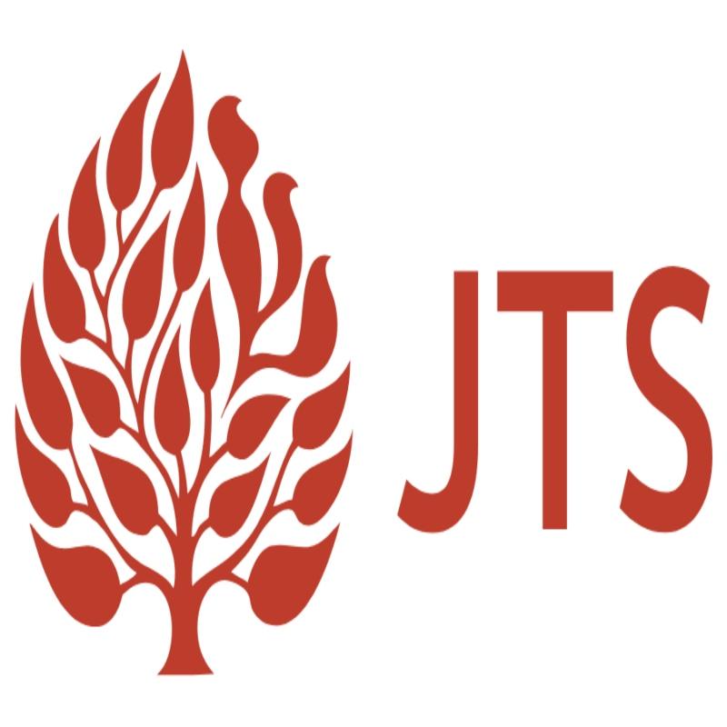 Jewish Theological Seminary Chancellor
