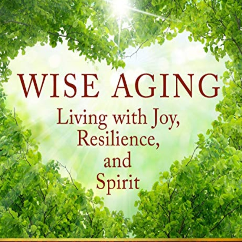 Wise Aging Group